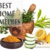 10 meilleurs remèdes maison d'acné