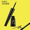 10 meilleurs liners en Inde - 2014