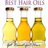 10 meilleurs conseils de soins capillaires pour les cheveux plus longs, plus épais et plus sexy