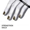 Traitements naturels pour renforcer les ongles