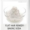 10 conditionneurs de cheveux maison pour cheveux bouclés