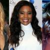 12 Célébrités avec les cheveux meilleure plage de tous les temps