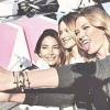 18 Questions pour Anges Victoria Secret avant leur Défilé de mode