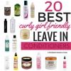 20 Meilleur Curly fille sympathique Laissez Climatiseurs