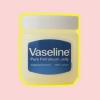 20 façons d'utiliser la vaseline surprenants