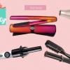 25 Days of Beauty: Cadeaux d'outils Hot Worth la Folie