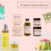 25 Days of Beauty: The Best of Natural Skincare