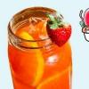 3 Recettes de cocktails pour le Brunch de la fête des Mères Boozy