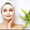 3 Masques de bricolage pour la peau sèche