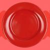 3 façons votre assiette Détermine combien vous mangez