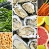33 Foods pseudo-Fighting