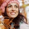 4 façons de savourer Salon d'automne