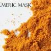 5 Ayurveda masques pour une peau propre et claire