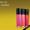 5 Meilleur brillants à lèvres - 2014