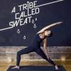 5 Meilleur Poses de yoga pour perdre du poids