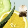 5 refroidissement traitements de beauté de bricolage pour Hot Summer Days