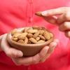 5 étapes faciles changements manger pour perdre du poids