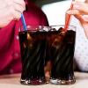 A New Diet Soda Danger