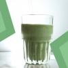 5 Green Smoothie Recettes pour un teint éclatant