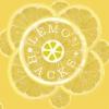 5 Hacks de vie en utilisant Citrons