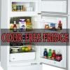 5 remèdes naturels pour réfrigérateur sans odeur