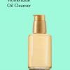5 nettoyants maison d'acné simples et efficaces
