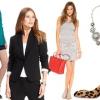 5 Essentials de style dans le placard de chaque rédactrice de mode