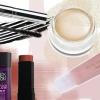 5 façons de maquillage peuvent instantanément faire paraître plus jeune