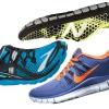 4 façons de rendre votre chaussure de course à durer plus longtemps