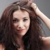6 étapes pour démêler Matted cheveux