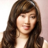 7 idées superbes pour vos cheveux longs ondulés