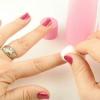 7 uniques bout des ongles Designs