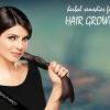 8 Ayurveda remèdes pour la croissance des cheveux