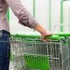 8 façons de faire l'épicerie Plus sanitaire