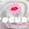9 façons vous jamais pensé à utiliser le yogourt comme un produit de beauté