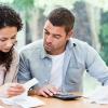 Atteindre une plus grande intimité financières avec ces 5 conseils