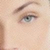 Traitement de l'acné Cheat Sheet