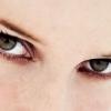 Tout sur la couleur des yeux