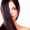 Un traitement Vous At-Home de cheveux de kératine lissage peut se permettre!
