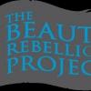 AnnouncingThe Beauté projet Rebellion!