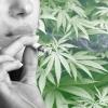 Les femmes sont le nouveau visage de la consommation de marijuana?