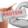 Êtes-vous d'avoir trop de protéines?