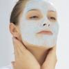Vous êtes OD'ing sur Skincare produits?