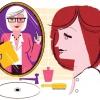 Demander à un scientifique: Qu'est-ce IBS et pourquoi tant de femmes Get It?