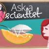 Demander à un scientifique: fruits Sucres vs raffiné SugarsWhich est mauvais pour vous?