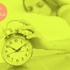 Demander à un scientifique: Est-ce vraiment Bad Hit Snooze?