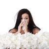 Battre Rhume et grippe Saison