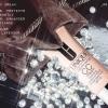 Fichier de beauté: Clinique CC Crème pour la peau qui brille comme un diamant brillant