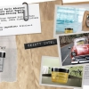 Fichier de beauté: Rugueux lisse les cheveux de L'Oréal Paris