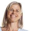 Beauté, Inside and Out: Susan Axelrod, épilepsie avocat